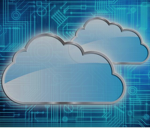 クラウドプラットフォーム システム構築・移行サービス