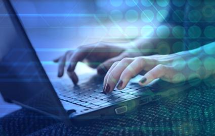 Webシステム 業務アプリケーション開発