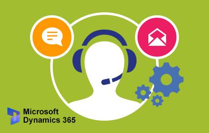 Dynamics CRM 導入支援サービス