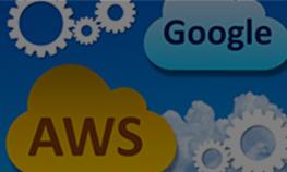 クラウドプラットフォームシステム構築移行サービス