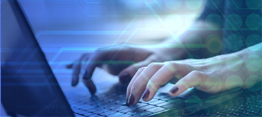 Webシステム業務アプリケーション開発