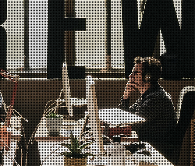 Webシステム・業務アプリケーション開発