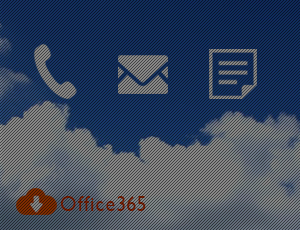 Office365導入支援サービス