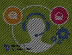 Dynamics CRM導入支援サービス