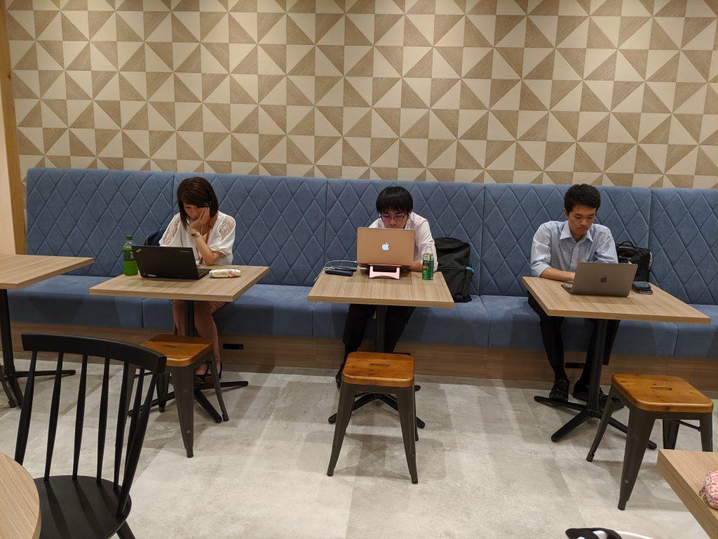 ml_study_jams_003